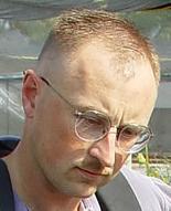 Mark Gaikowski