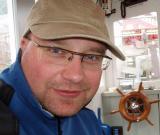 Øyvind Øverli